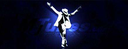 Michael Jackson Invincible Virtual World Tour