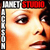 Janet Jackson category