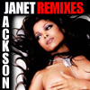 Janet Jackson - Feedback (Joty Signs 2008 Remix)