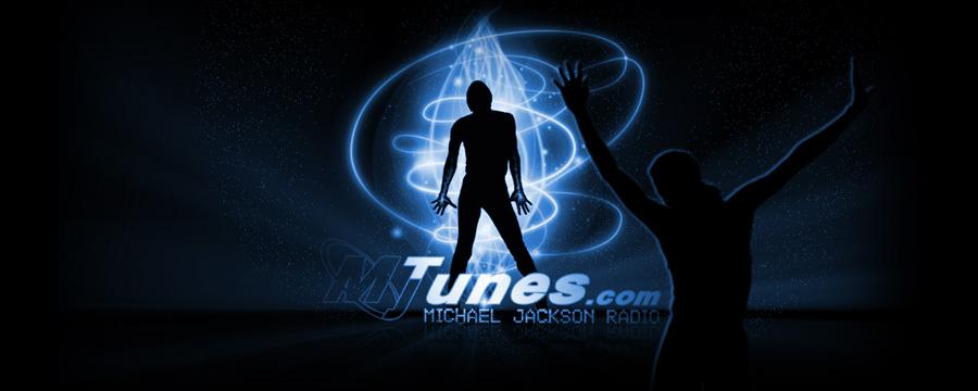 Discografía de Michael Jackson Visuhp