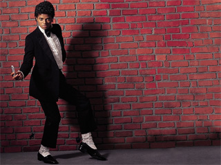 Off The Wall 30th anniversary