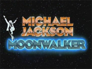 Moonwalker (Trailer)
