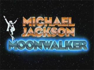 Moonwalker (Trailer)