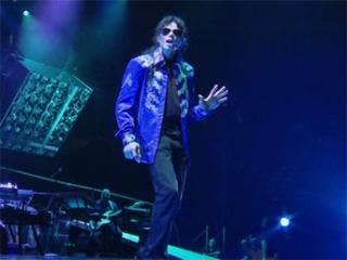 This Is It - TV Teaser #1 - Billie Jean