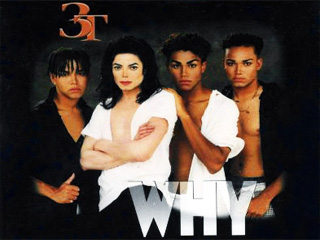 3T - Why