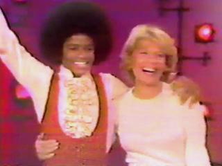 1975 - Dinah Shore Show
