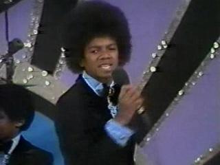 1974 - Grammy Awards