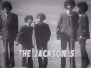 1969 - The Star Spangled Banner