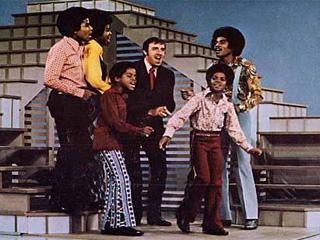 1970 - The Jim Nabors Hour