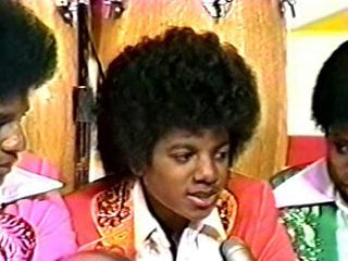 1974 - Mike Douglas Show
