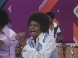 1973 - Bob Hope Show
