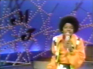 1972 - American Bandstand
