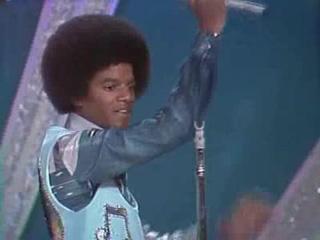 1974 - Anybody Named Jackson (Carol Burnett Show)