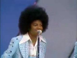 1975 - Salute To The Vocal Groups Medley (Carol Burnett Show)