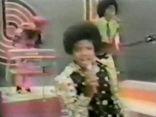 1972 - Hellzapoppin'