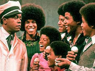 Flip Wilson Show (1971/72)