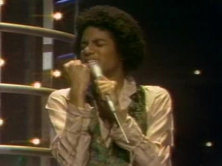 1979 - American Bandstand