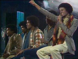 1979 - Aplauso TVE Special