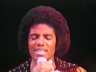 1979 - Destiny (Midnight Special)