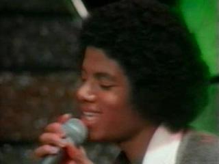 1979 - Destiny (Top Of The Pops)