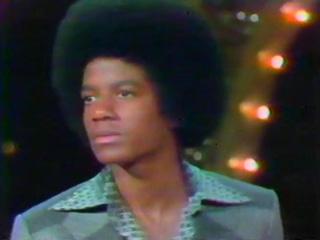 1976 - Dinah Shore Show