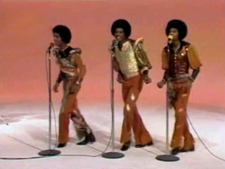 1976 - Enjoy Yourself (RTVE)