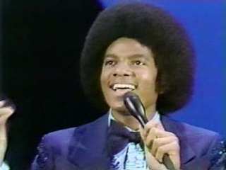 1977 - Good Times (American Music Awards)