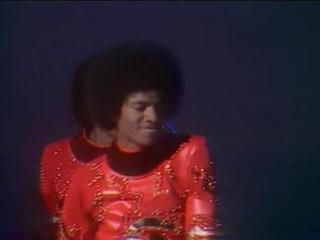 1977 - Keep On Dancing (Joe Dassin N°1)