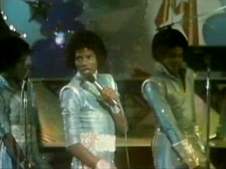 1978 - Shake Your Body (Top Of The Pops)