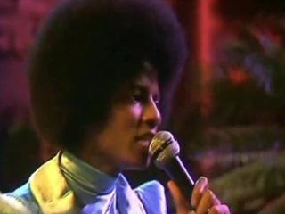 1977 - Musik Laden Special