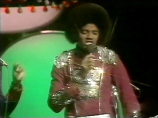 1977 - Show You The Way To Go (Top Of The Pops)