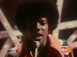 1972 - Ben (American Bandstand)