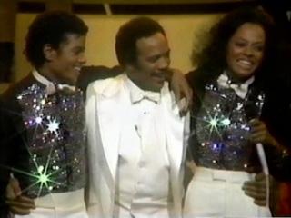 1981 - Diana Show