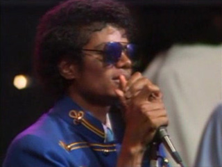 1983 - James Brown Live