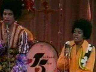 1972 - Royal Variety