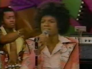 1974 - The Tonight SHow
