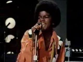 1972 - Save The Children Medley (Live Chicago)