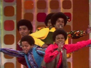 1970 - The Love You Save (The Ed Sullivan Show)