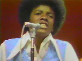1973 - Get It Together (Soul Train)