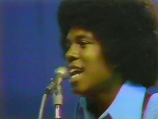 1973 - You're In Good Hands (Soul Train)