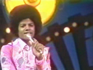 1974 - If I Don't Love You This Way (Soul Train)