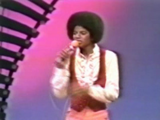 1975 - We've Got Forever (Soul Train)