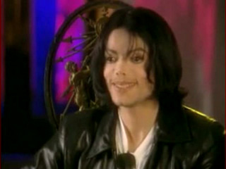 1999 - MTV Interview