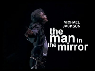 MJ Documentary - The Man In The Mirror