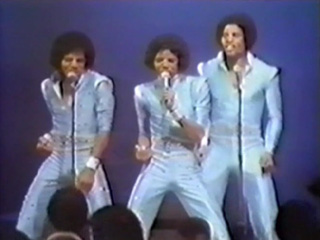 1979 - Things I Do For You (Soul Train)