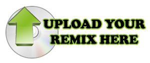 Upload your remixes here...