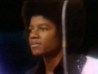 1974 - Dancing Machine (Jerry Lewis MDA Labor Day Telethon)