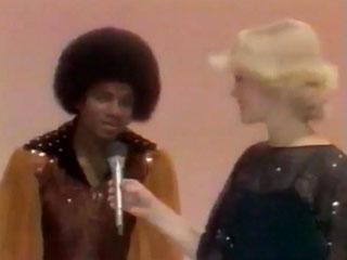 1976 -  Think Happy (TVE Special)