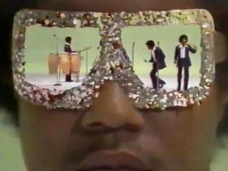 1976 - Keep On Dancing (TVE Special)
